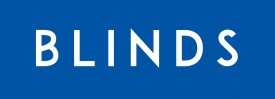 Blinds Albury - Brilliant Window Blinds