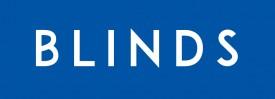 Blinds Albury - Signature Blinds